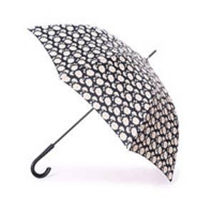 キウ KiU 雨傘 A-jump umbrellaリリー