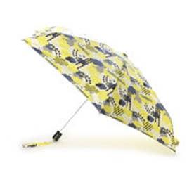 キウ KiU 雨傘 Tiny umbrellaウェザーオフ