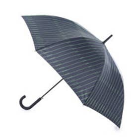 ダブリュピーシー w.p.c ユニセックス雨傘JUMPジグザグ (ジグザグ)