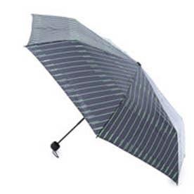 ダブリュピーシー w.p.c ユニセックス雨傘STANDARDジグザグmini (ジグザグ)
