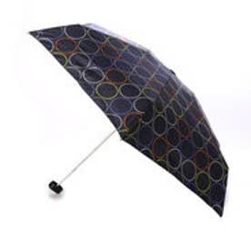 ダブリュピーシー w.p.c 雨傘 ビーズmini (NV)