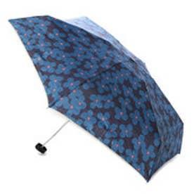 ダブリュピーシー w.p.c 雨傘 クッカ mini (NV)