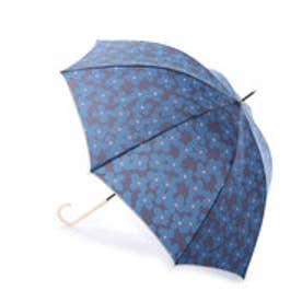 ダブリュピーシー w.p.c 雨傘 クッカ (NV)