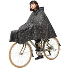 ダブリュピーシー w.p.c 自転車用レインウェア Chally Pon Pon チャリーポンポン(TORI)