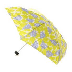 ダブリュピーシー w.p.c 雨傘 ヴィーニュmini (YE)