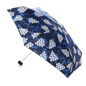 ダブリュピーシー w.p.c 雨傘 ヴィーニュmini (NV)