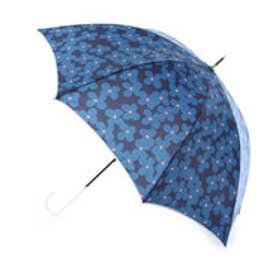 ダブリュピーシー w.p.c 雨傘 クッカ (ネイビー)