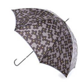 ダブリュピーシー w.p.c 雨傘 クッカ (ブラック)