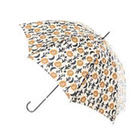 ダブリュピーシー w.p.c 雨傘 kuu (オフホワイト)