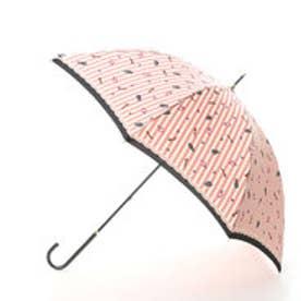 ダブリュピーシー w.p.c 長傘 ガールズファッション (ピンク)