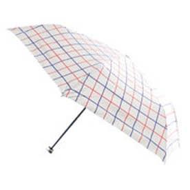 ダブリュピーシー w.p.c 日傘遮光ダブルペインmini (オフホワイト)