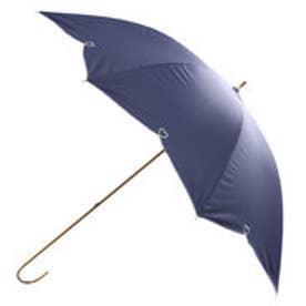 ダブリュピーシー w.p.c 日傘遮光ワイドハート (ネイビー)