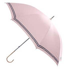 ダブリュピーシー w.p.c 日傘遮光セーラー (ピンク)