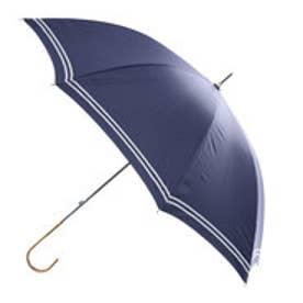 ダブリュピーシー w.p.c 日傘遮光セーラー (ネイビー)