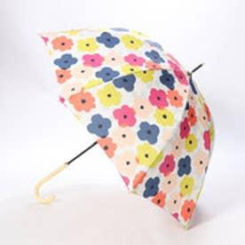 ダブリュピーシー w.p.c 雨傘 クローリス (ピンク)