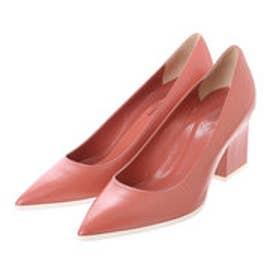 銀座ワシントン ワシントン靴店 FABIO RUSCONI per WASHINGTON 389-SMM