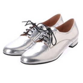 銀座ワシントン ワシントン靴店 FABIO RUSCONI per WASHINGTON 389-F16