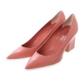 銀座ワシントン ワシントン靴店 FABIO RUSCONI per WASHINGTON 389-MIL