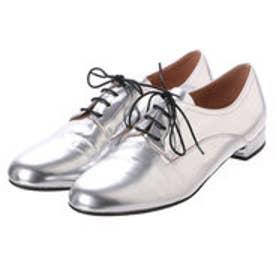 銀座ワシントン ワシントン靴店 FABIO RUSCONI per WASHINGTON 389-SMF