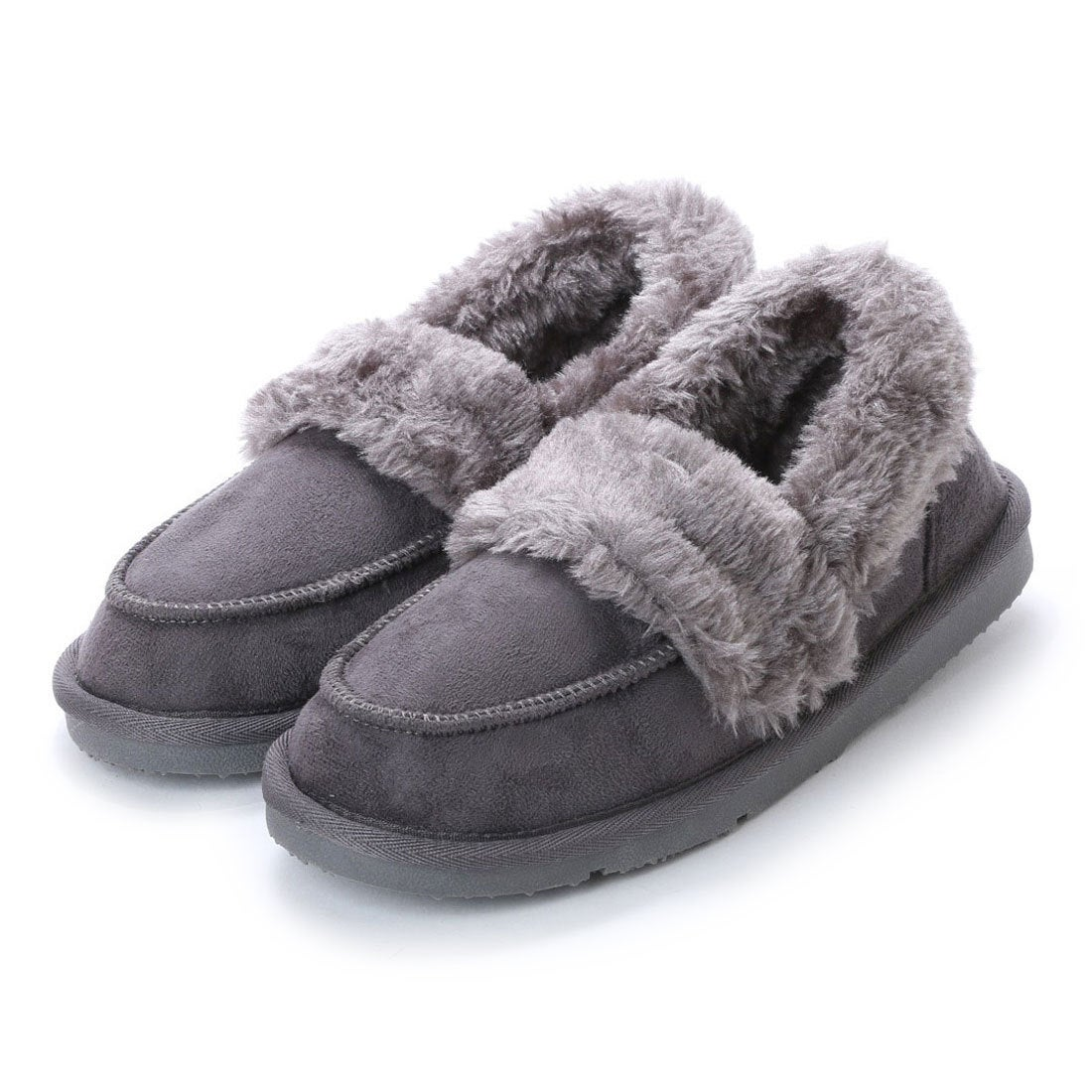 edc3231d036b0 シュガー シュガー Sugar Sugar インファースリッポン (GY S) -靴&ファッション通販 ロコンド〜自宅で試着、気軽に返品