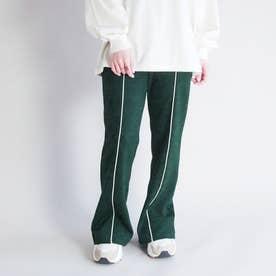 Slazengerジャージパンツ (40グリーン)