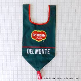 Del Monte (デルモンテ) エコバック S (その他)