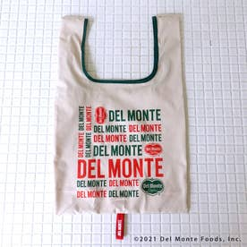 Del Monte (デルモンテ) エコバック M (その他)