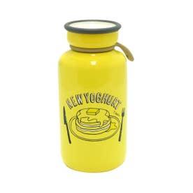 212Kオリジナル New Yoghurt mosh!ボトル 450ml YE (イエロー(879))