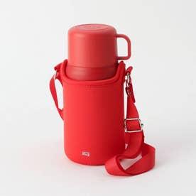 thermo mug (サーモマグ) トリップボトル 0.5L LRD (その他)