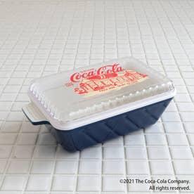 Coca-Cola 長角ランチボックス NV (その他)