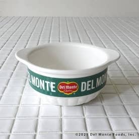Del Monte (デルモンテ) オーブンウェアココット GR (その他)