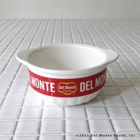 Del Monte (デルモンテ) オーブンウェアココット RD (その他)