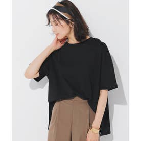 【ONWARD MAG】半袖  IT Tシャツ (ブラック系)