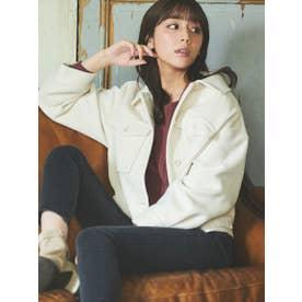 【ジャケット】CPOジャケット (オフホワイト)