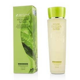 化粧水 150ml アロエ フル ウォーター アクティベート スキン トナー - For Dry to Normal Skin Types