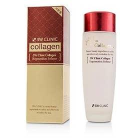 化粧水 150ml コラーゲン リジェネレーション ソフナー