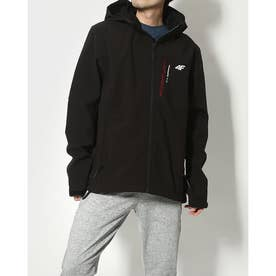 MEN'S SOFTSHELL (20S)