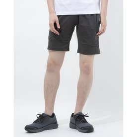 MEN'S FUNCTIONAL SHORTS (23M)