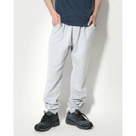 MEN'S LONG KNITTED PANTS (27M)