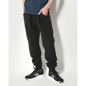MEN'S LONG KNITTED PANTS (23M)