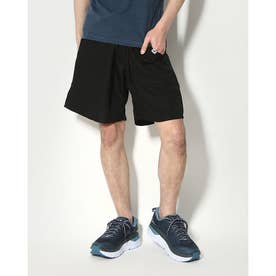 MEN'S FUNCTIONAL SHORTS (20S)