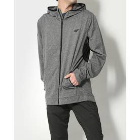 MEN'S FUNCTIONAL SWEATSHIRT (23M)