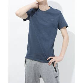 メンズ Tシャツ (32M)