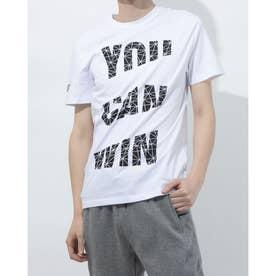 メンズ Tシャツ (10S)