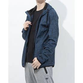 メンズ スウェットシャツ (32S)