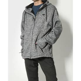 MEN'S FLEECE (27M)