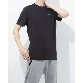 MEN'S FUNCTIONAL T-SHIRT (20S)