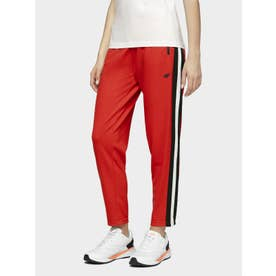 WOMEN'S TROUSERS (RED)