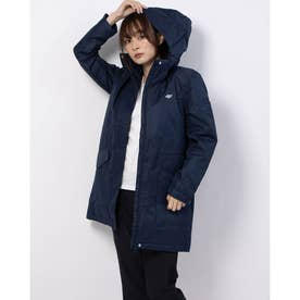 WOMEN'S JACKET (NAVY)