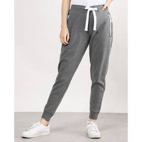 WOMEN'S TROUSERS (24M)